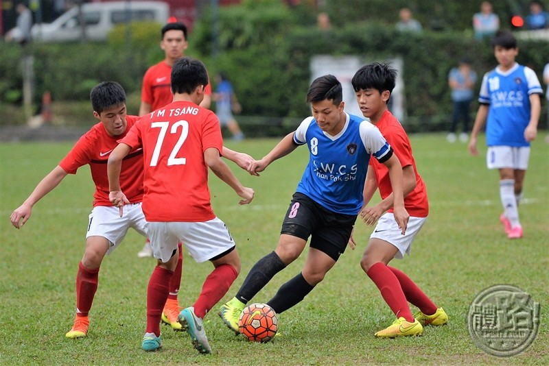 interschool_football_hkklnd2_20161206-11