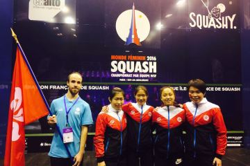 squash_worldteam_20161203-2