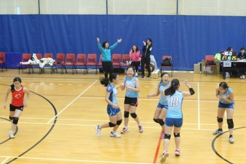 volleyball_20161229