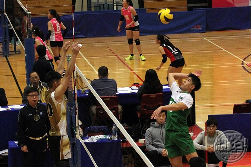 INTERPORT_VOLLEYABLL_TEAMHONGKONG_20170114-002