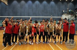 INTERPORT_VOLLEYABLL_TEAMHONGKONG_20170114-011