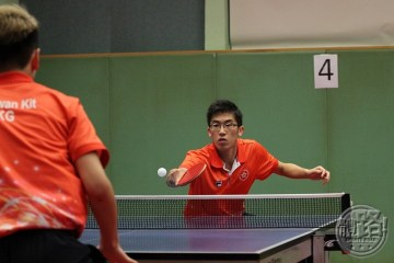 TABLE-TENNIS_SINGLEMATCH_20170115-004