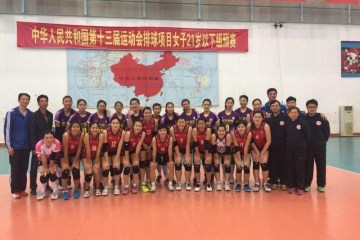 20170217-02juniorvolleyball