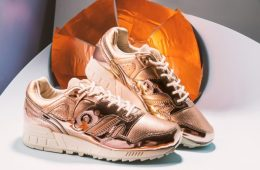 Saucony-Grid-SD-Ether-Rose-Gold-681x454