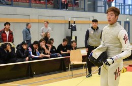cheungkalong_fencing_20170211_02
