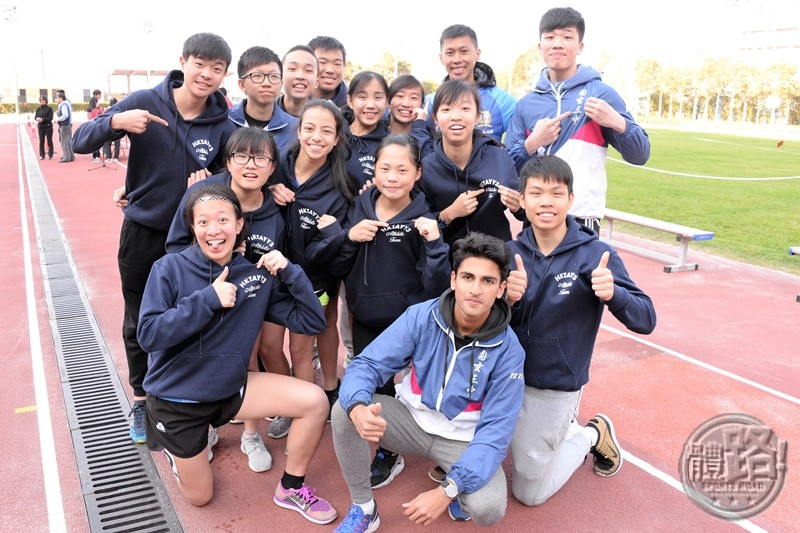 interschool_athletics_hkklnd3a2_yy3_chankaho_20170214-10