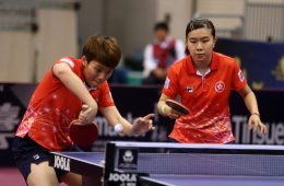 leehoching_doohoikem_tabletennis_01