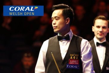 marcofu_snooker_20170214_01