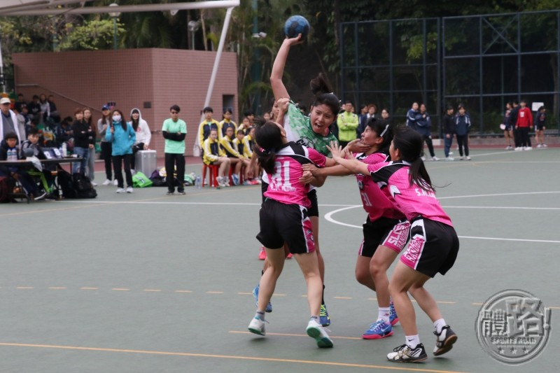 20170311_handball jingying_05