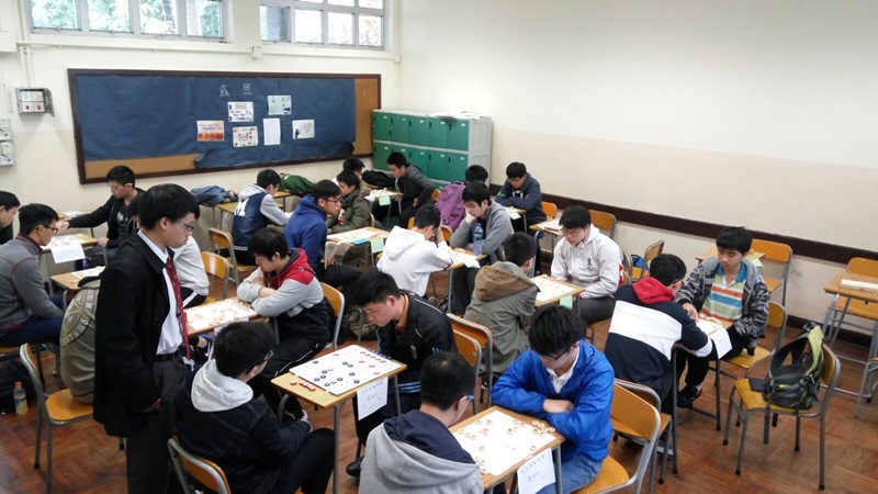 20170314-04chinesechess