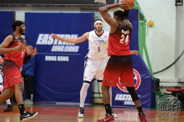 abl_eastern_basketball_20170322-05