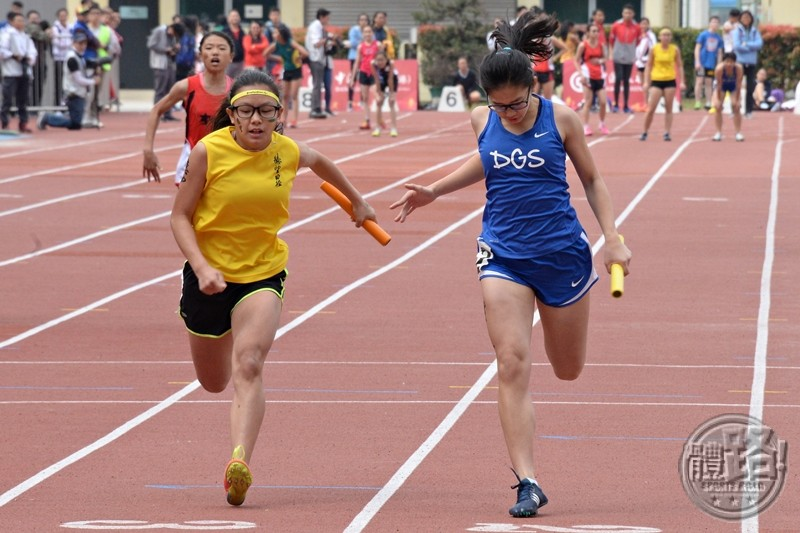interschool_hkklnd1athletics_day3_afternoon_20170303-08