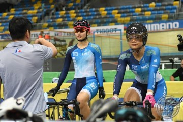 20170410-30TWC2017-trackcycling