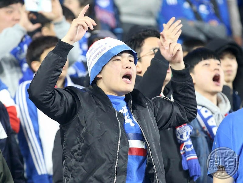 AFC_CHAMPIONLEAGUE_EASTERN_SUWON_20170412-007