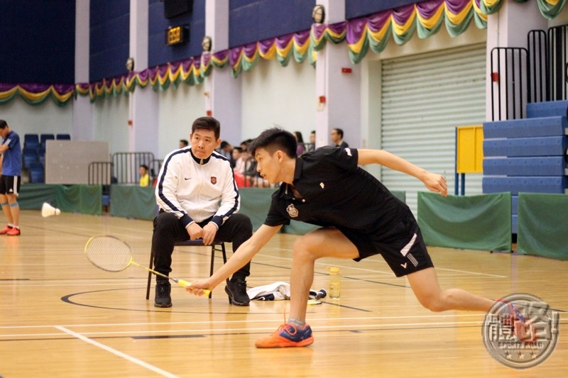 BADMINTON_JINGYING(GROUP)_20170430-005