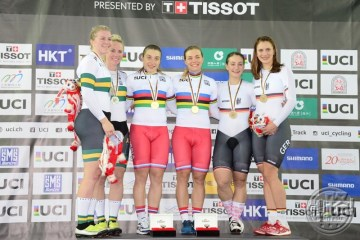 cycling_uci_twc2017_ceremony_20170412-02