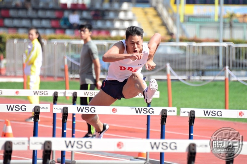 jingyingathletics_interschool_day2_20170402-01