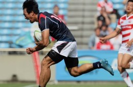 20170507-03Rugby