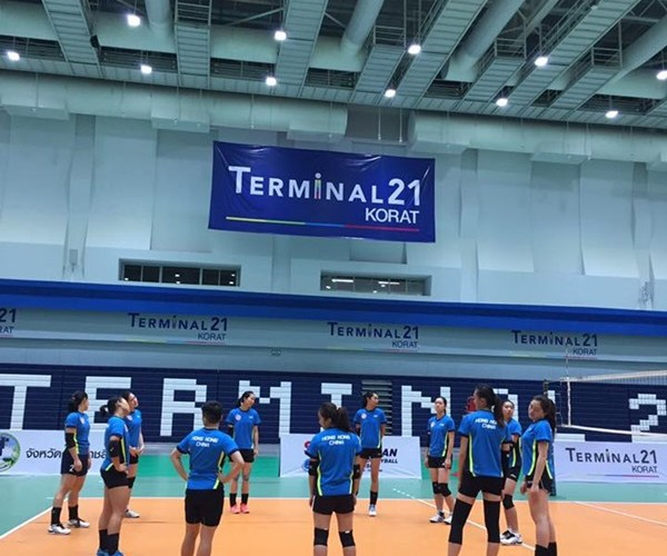 20170515-06U23volleyball