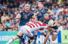 20170526-01rugby15s
