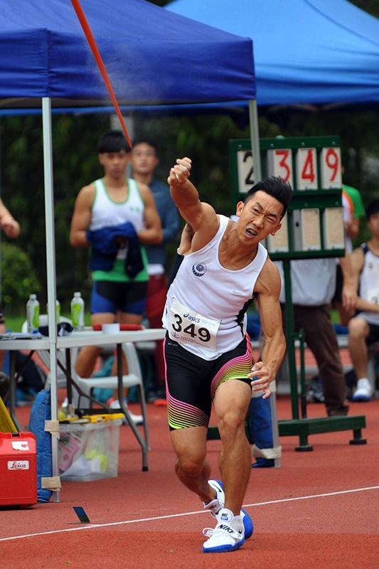 ATHLETICS_HONGKONGCHAMPION_JAVELLIN_RECORD_20170513-003