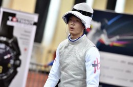 CheungKaLong_fencing_20170520