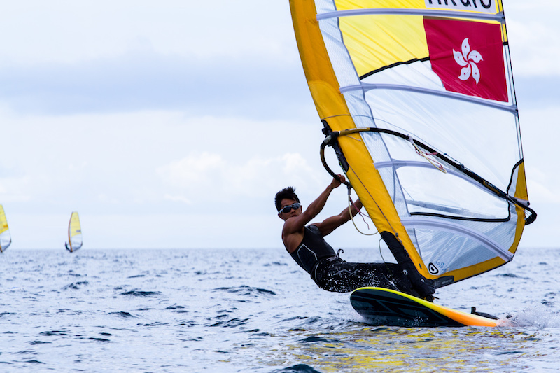 Michaelleung_windsurfing_20170510