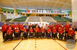 boccia_BISFed 2017 Asia and Oceania Championships (4)_20170526