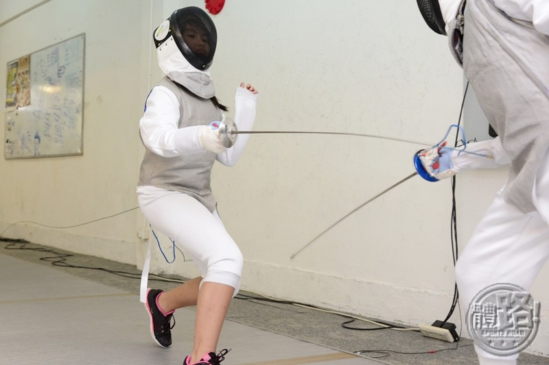 fencing_inspiringhk_bluecross_asianchamp_20170430-07