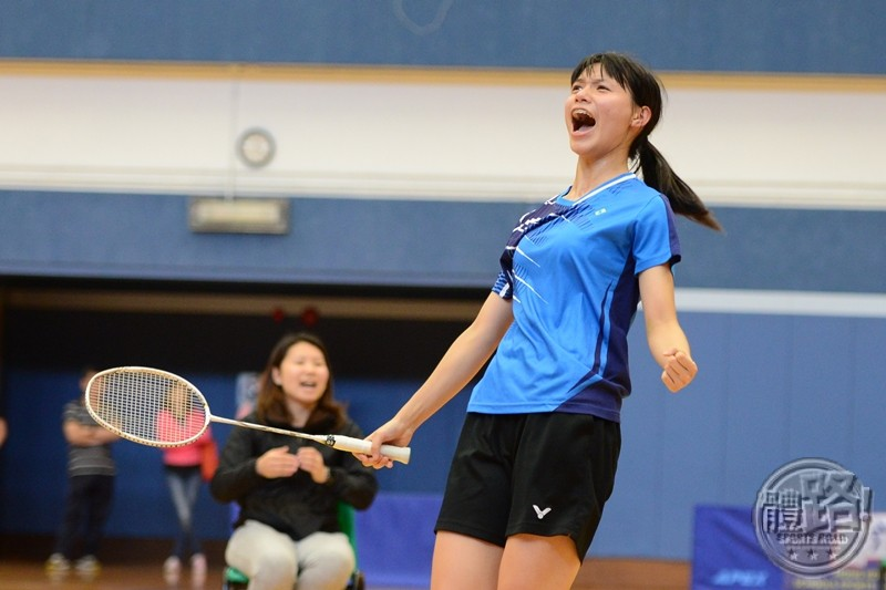 interschool_badminton_jingying_heepyuun_lasalle_dbs_dgs_20170508-10