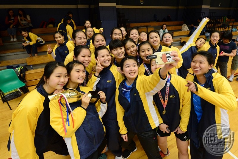 interschool_badminton_jingying_heepyuun_lasalle_dbs_dgs_20170508-32