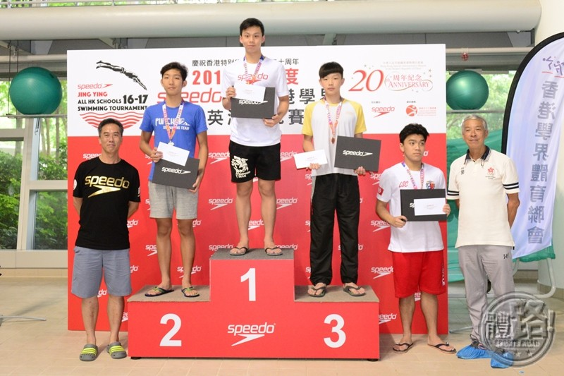 interschool_jingyingswimming_20170510-29