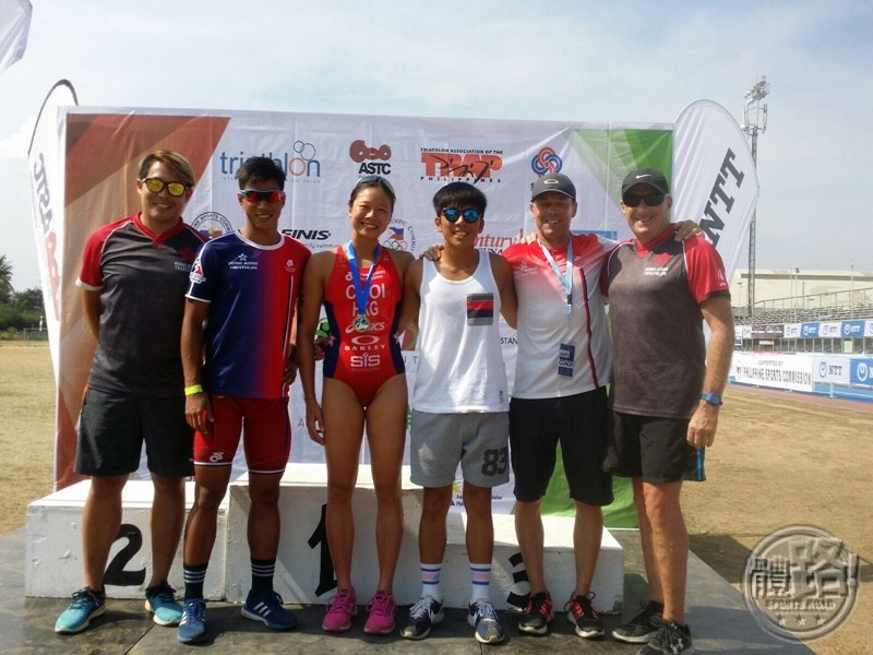 triathlon_astc_2017subic_asiancup_20170503-01
