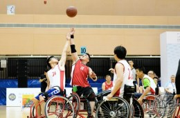 wheelchairbasketabll_6th HK Games WB Challenge (4)_20170528
