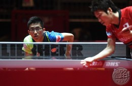 20170601-08tabletennis-dusseldorf