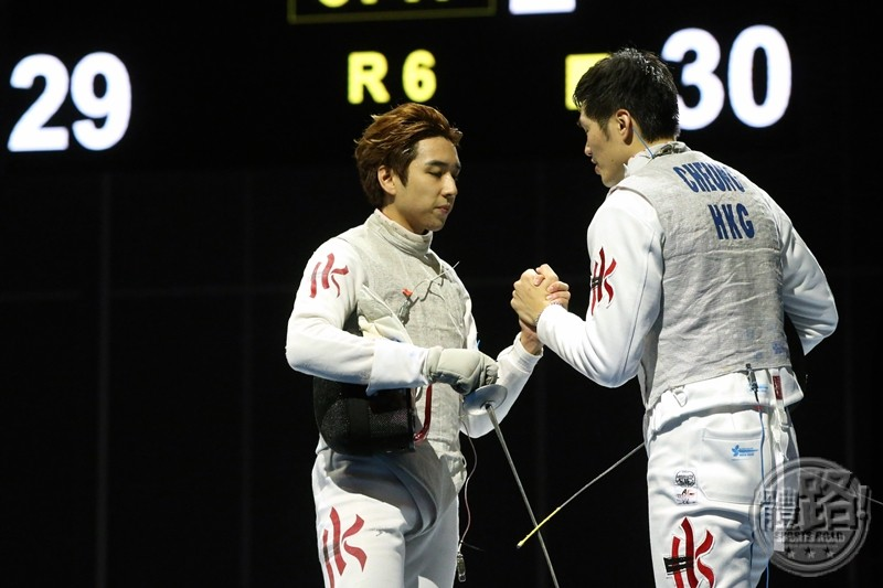 afc2017_fencing_menfoilteam_800_20170618-09