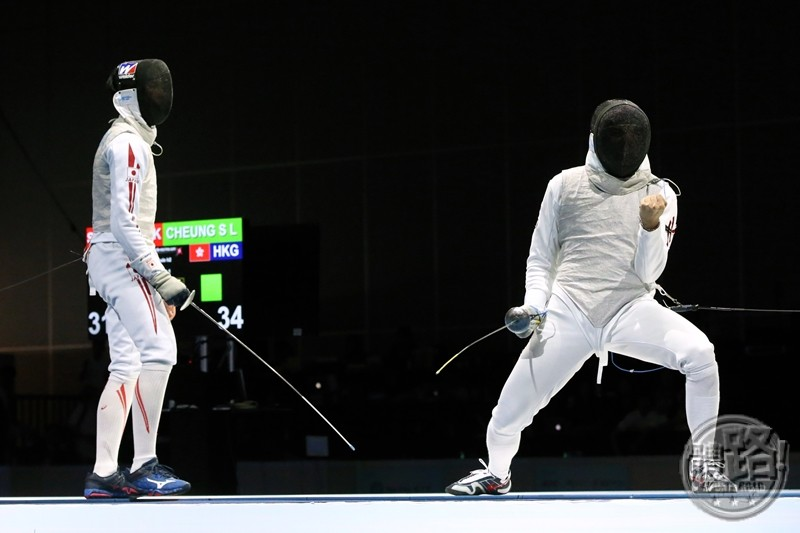 afc2017_fencing_menfoilteam_800_20170618-10