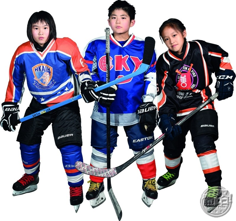 icehockey_sportsroadjunior16backcover_20170628-02