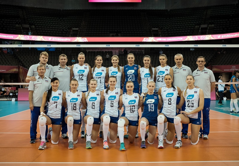 20170719-03FIVB-RUSSIAvolleyball