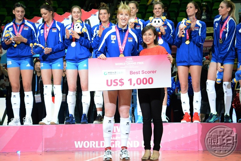 Volleyball_fivbhk_china_serbia_20170723-009