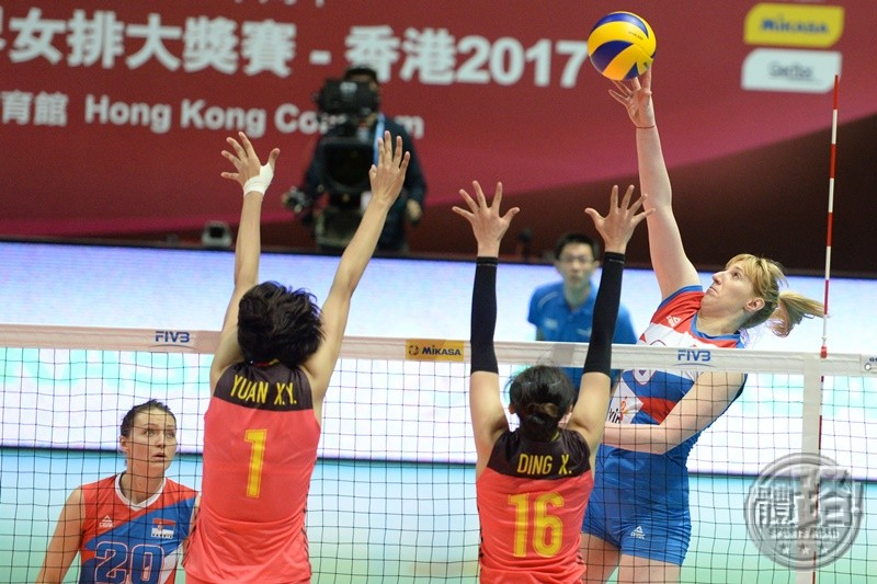 Volleyball_fivbhk_china_serbia_20170723-016
