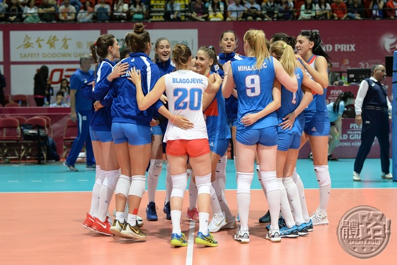 Volleyball_fivbhk_china_serbia_20170723-019