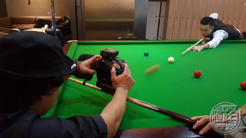 brainching_marcofu_snooker_02