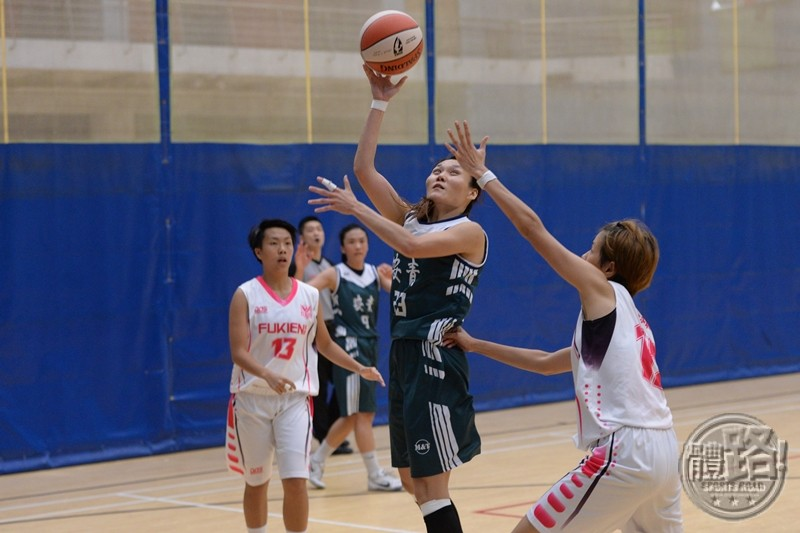 girlsabasketball_fukien_onching_20170717-20