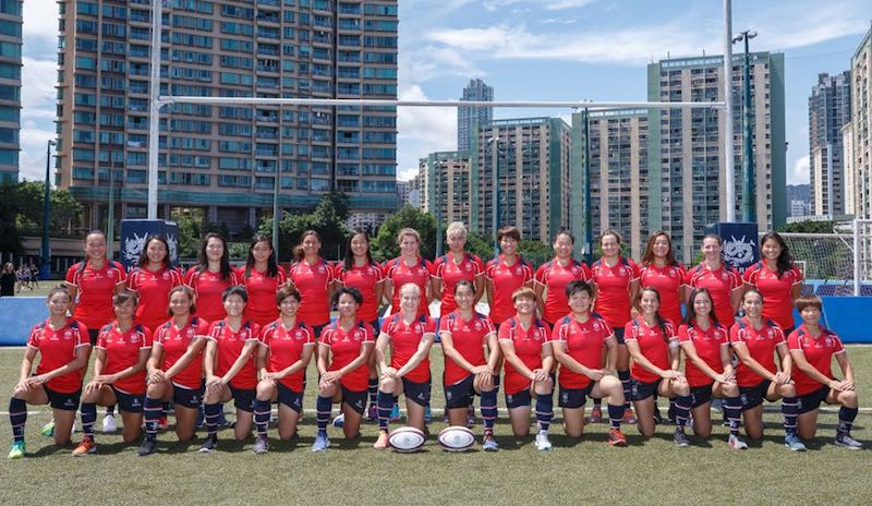 hkwomenrugbyteam_20170722_02