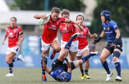 hkwomenteam_rugby_20170717-01