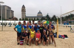 hongkongteam_beachvolleyball_20170707-03