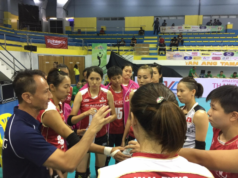 hkwomenteam_volleyball_20170813-04