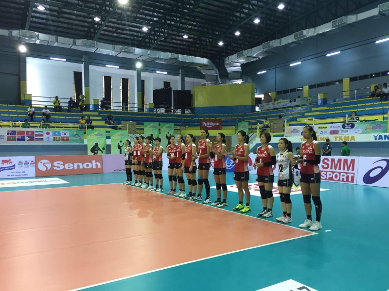 hkwomenteam_volleyball_20170813-05