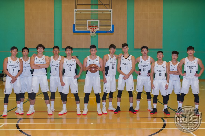 universiade_taipei2017_practise_phototaking_basketball_20170811_1